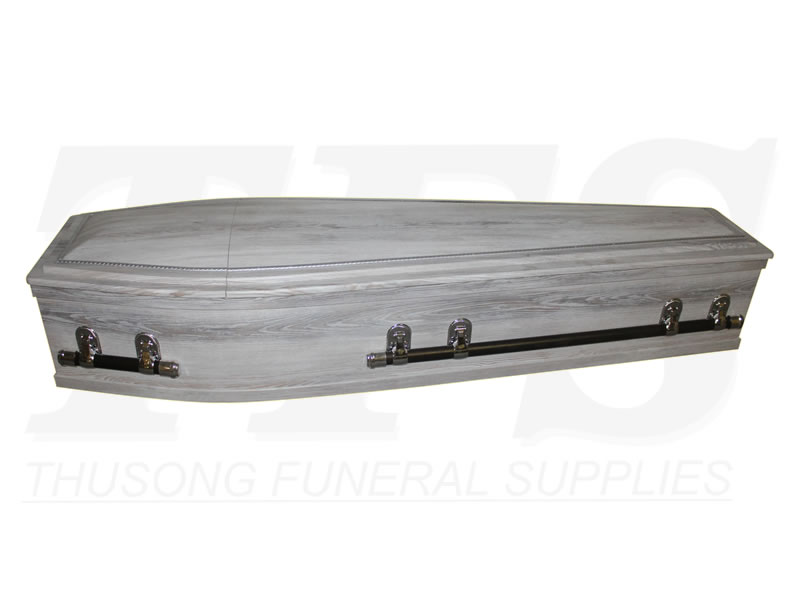 Calias Dome Coffin | Dome Coffin Range